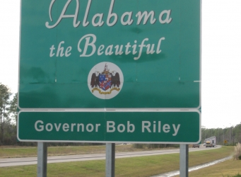 Alabama long term care