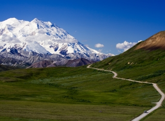 long term care in alaska