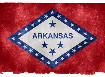 long term care arkansas