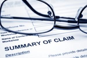 blue chip long term care insurance