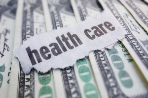 health care costs in retirement