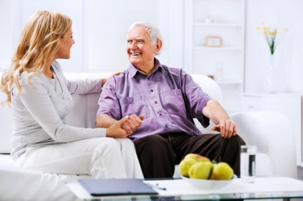 What does Long Term Care Insurance cover?
