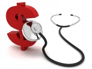 Long Term Care Insurance and Health Savings Accounts