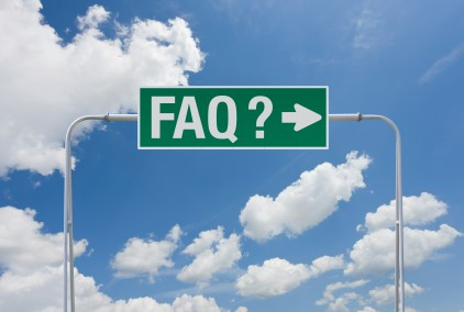 Frequently Asked Questions on Long Term Care Insurance