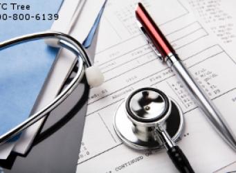 Long Term Care Statistics