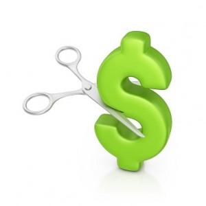 Long Term Care Insurance Discounts
