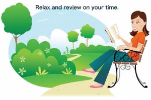Buy Long Term Care Insurance Online