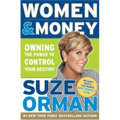 suze orman long term care insurance