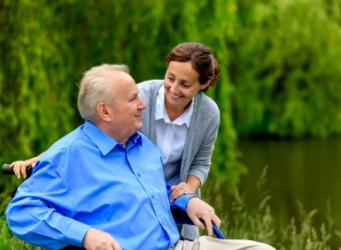 us nursing home long term care