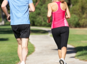 avoid disease exercise