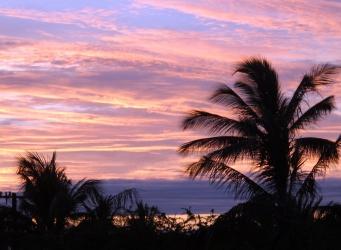 hawaii long term care