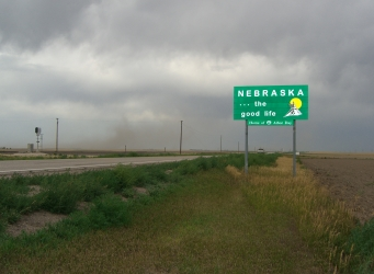 nebraska long term care
