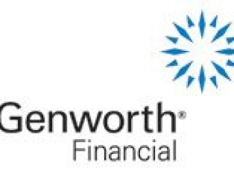 genworth long term care insurance underwriting guide