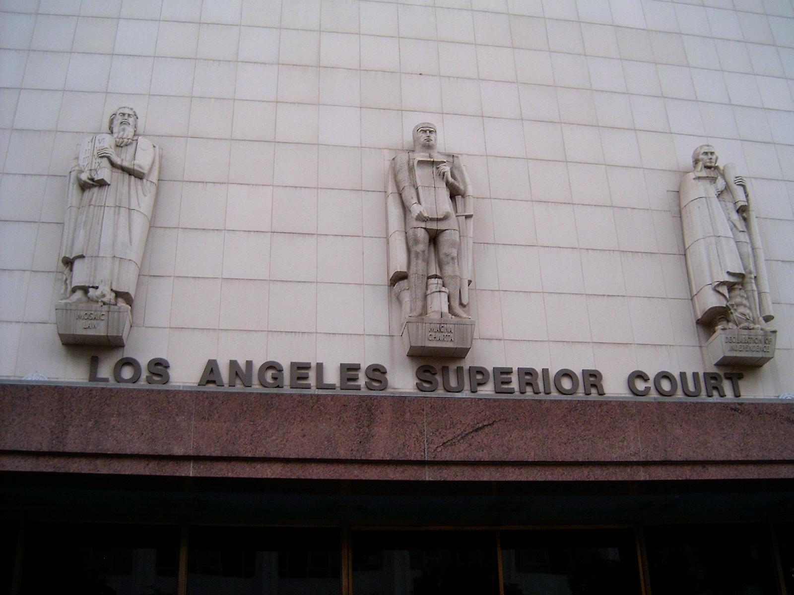 CalPERS Sued Over Long Term Care Insurance Rate Hikes