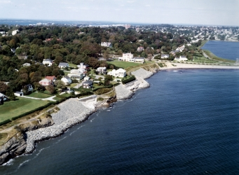 long term care rhode island