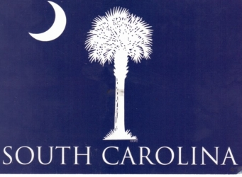 long term care south carolina