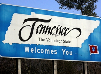 long term care tennessee