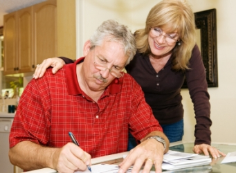 reasons to buy long term care insurance