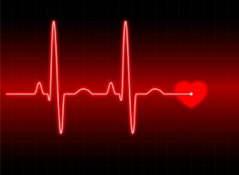 heart disease stroke