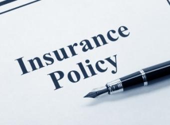transamerica long term care insurance