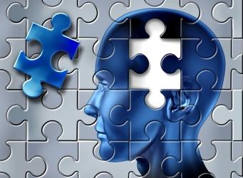 dementia long term care