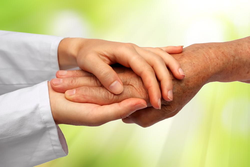University Launches Caregiver Benefit to Address Long Term ...
