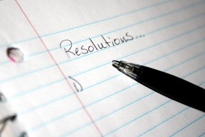 retirement resolution