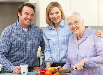 minnesota long term care
