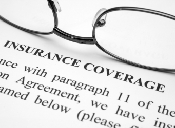 long term care insurance rate increase