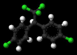 ddt pesticide alzheimer's
