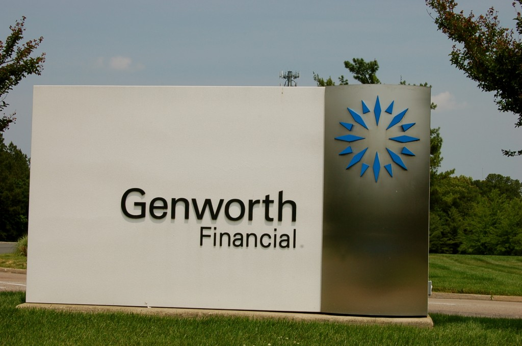 Genworth CEO Discusses Future of Long Term Care Insurance ...