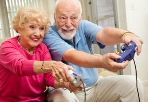 long term care insurance