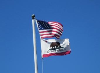 California long term care